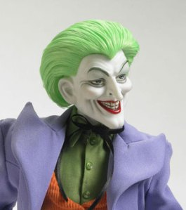 joker2figurin