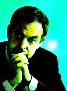 Jose_Luis_Rodriguez_Zapatero