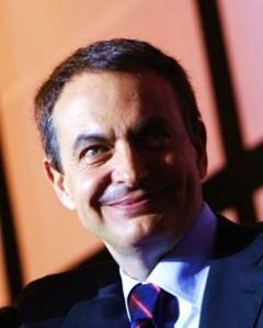 Rodriguez-Zapatero-celebra-triunfo-sede-Ferraz