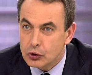Zapatero-momento-debate