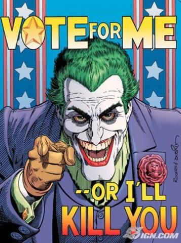 joker-dc-comics-20081209015106911_640w