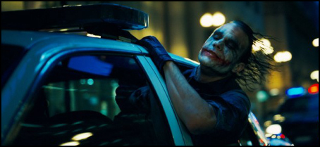 joker-car-sm-header