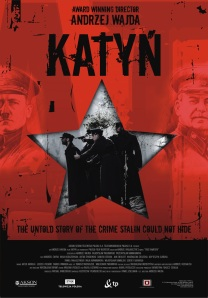 katyn esther