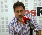 luis-del-pino-estudio-145px