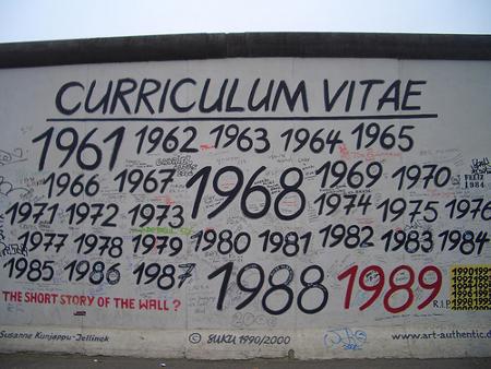 Muro-Berlin-CV