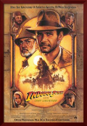 PF_1247198~Indiana-Jones-and-The-Last-Crusade-Posters
