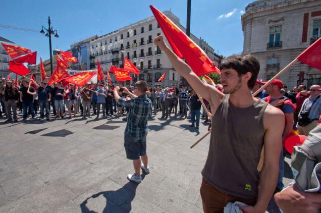 manifestacion-1-de-mayo-17