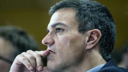 Pedro-Sanchez-presentara-Propiedad-Intelectual_EDIIMA20150204_0029_4