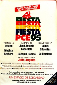 FiestasPCE_cartel1995